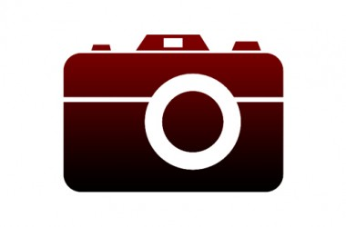photos icon media
