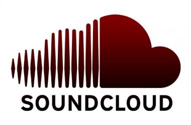soundcloud icon media
