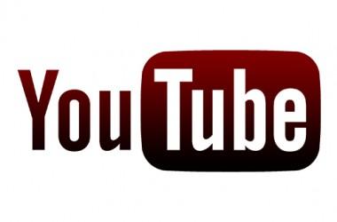 youtube icon media